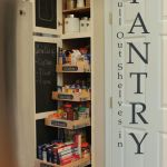 20 Pantry Organization Ideas And Tricks How To Organize Your Pantry
