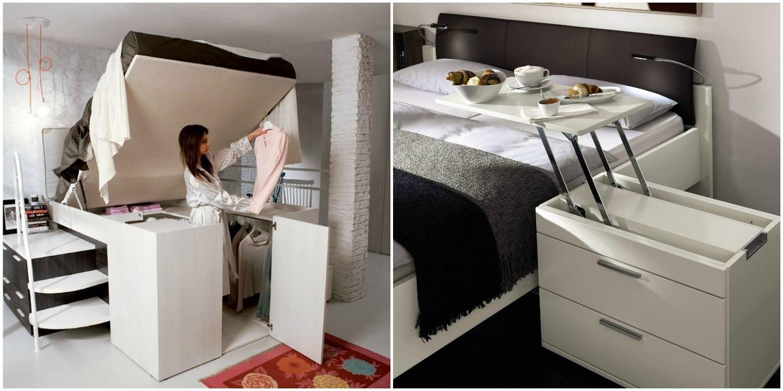 dream bedroom products luxury