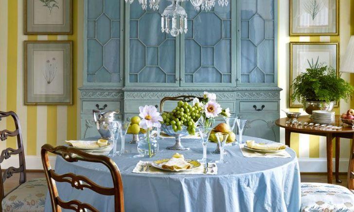 Best dining room decorating ideas and desktop interior design ideas of mobile phones hd pics