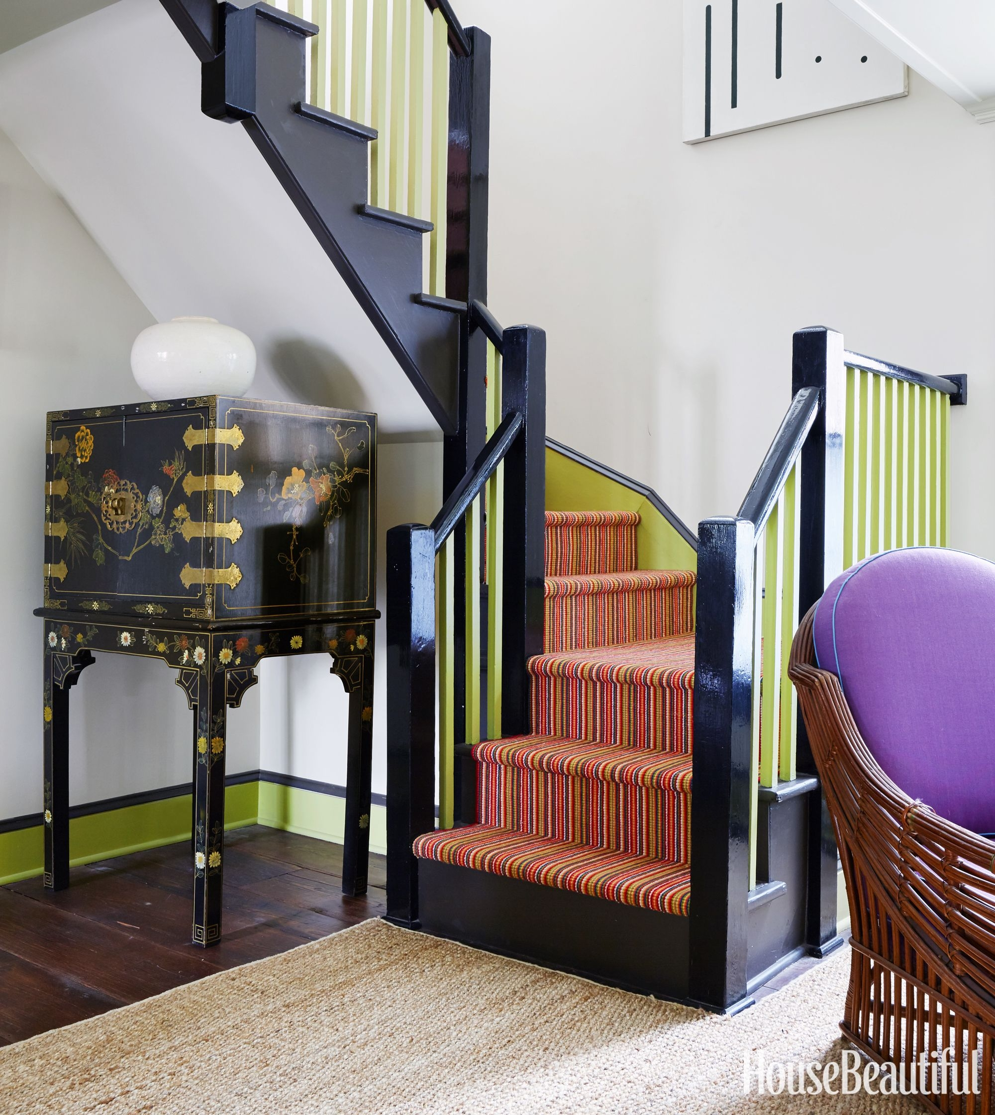25 Unique Stair Designs Beautiful Stair Ideas For Your House | Interior Steps Design For Hall | Modern Drawing Room Tv Cabinet | Decorative | Architecture | Half Circle Staircase | Model House Hall