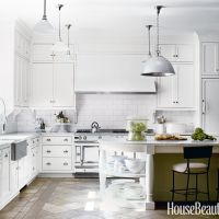 Appliances Kitchen Full Hd Design Inspiration For Androids Best Decor Inspiration Home