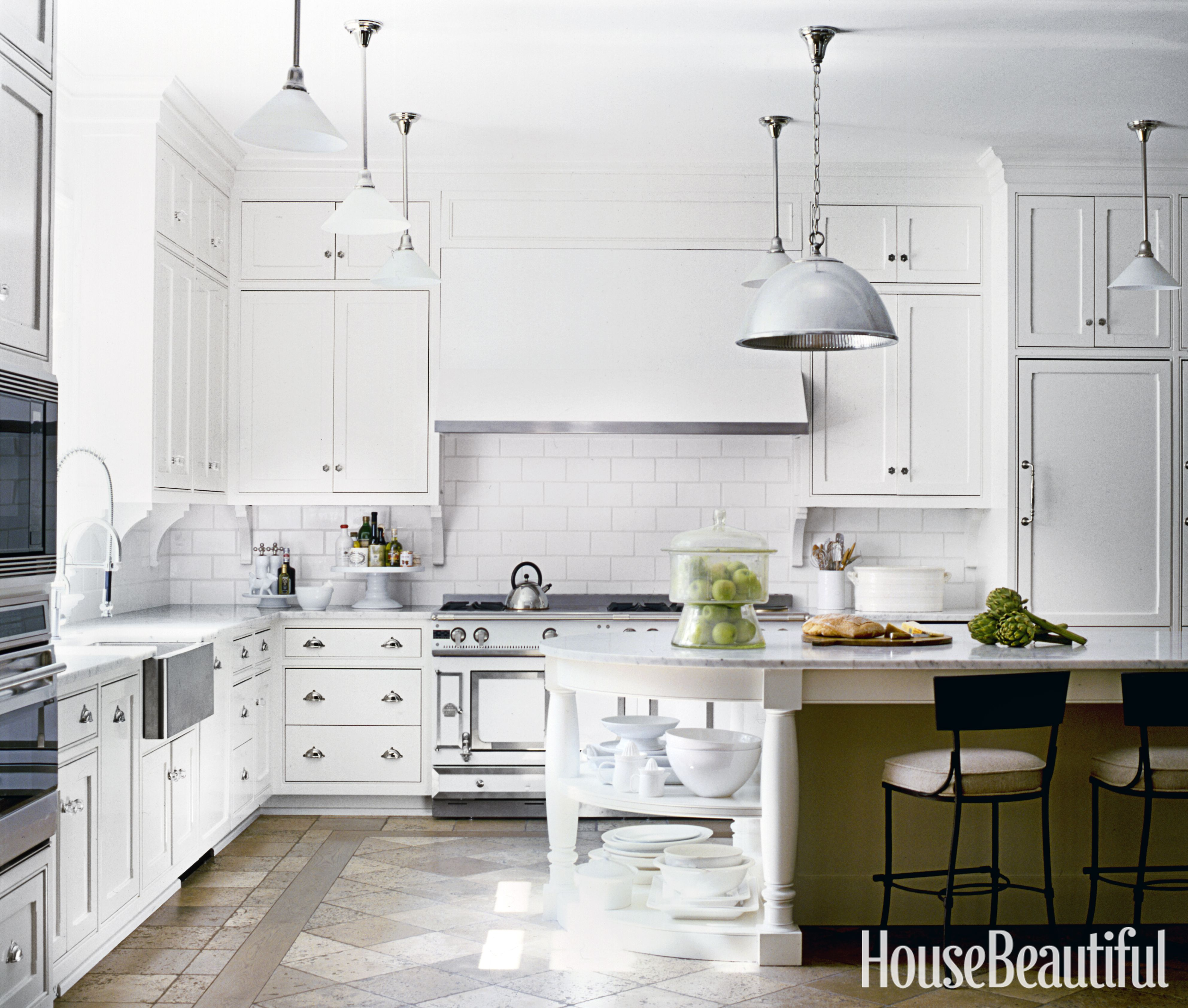 photos of kitchens what is the best paint for kitchen cabinets how to make your look expensive cheap updates 10 ways