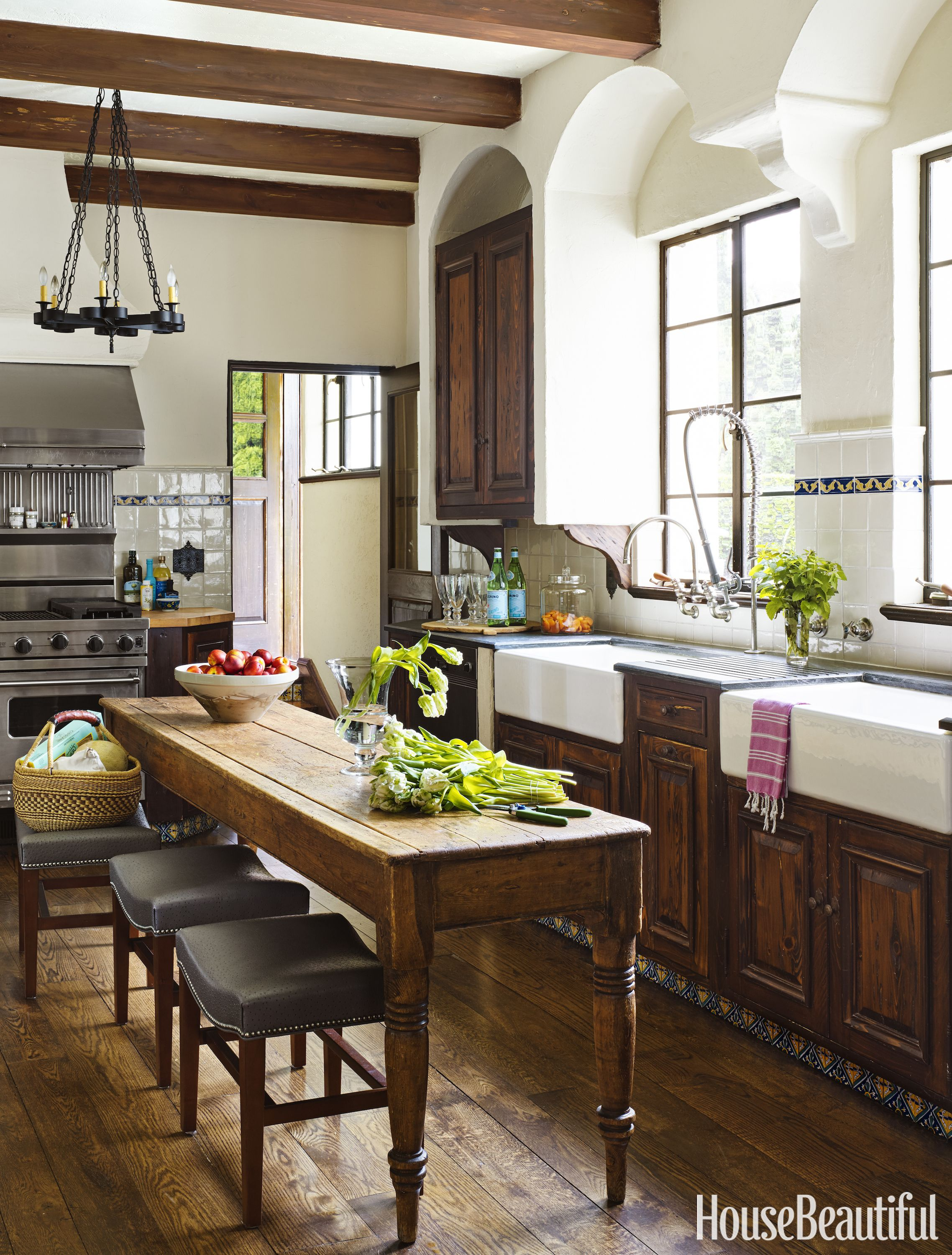 70 Kitchen Design & Remodeling Ideas Pictures Of Beautiful Kitchens