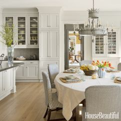 Hardware For White Kitchen Cabinets Wholesale Supplies How To Pick And An All