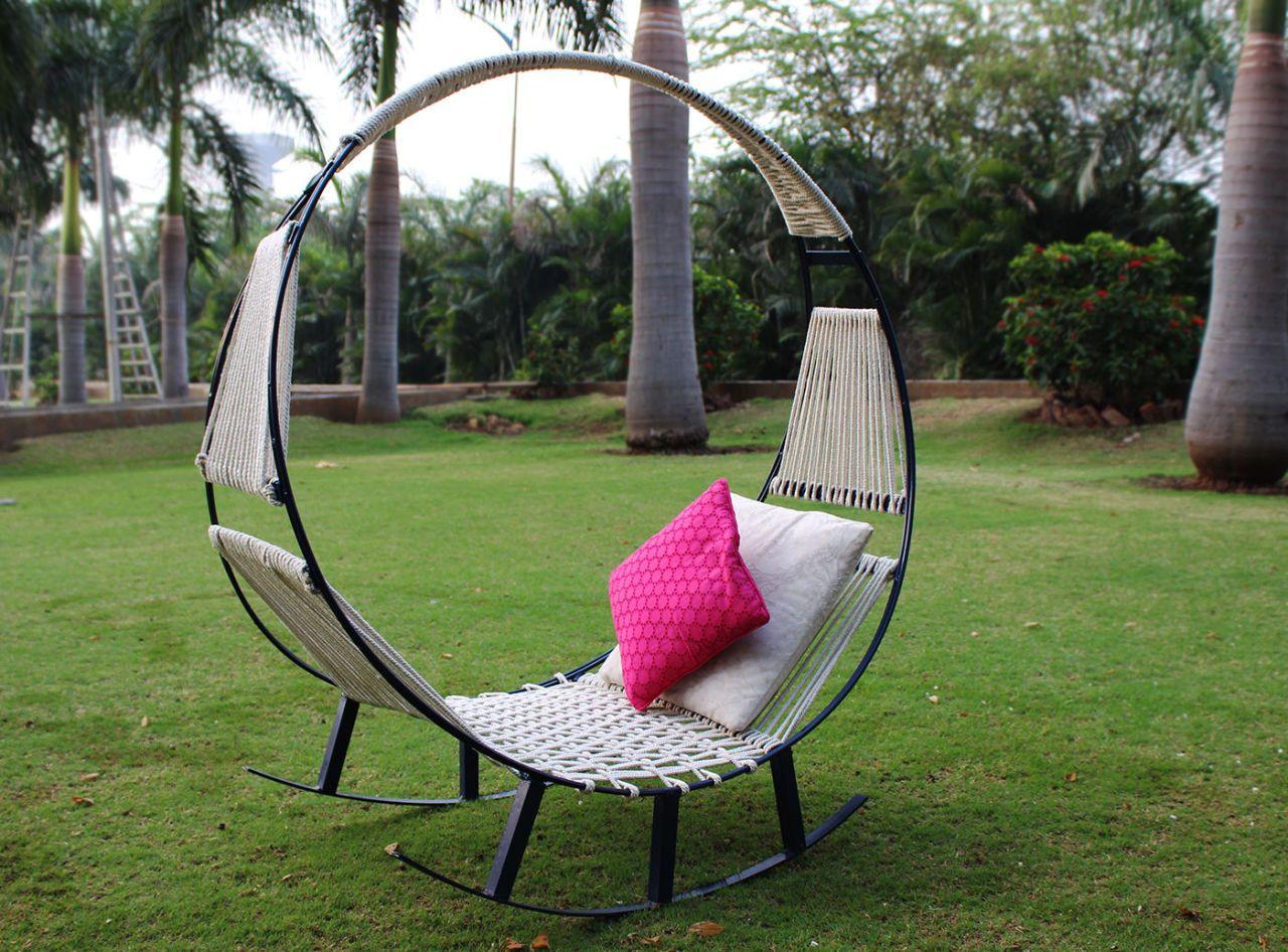 swing chair wayfair bamboo rocking hammock-rocking - harshita murudkar, shivani gulati, and mehak phili