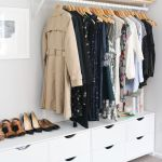 14 Small Bedroom Storage Ideas How To Organize A Bedroom