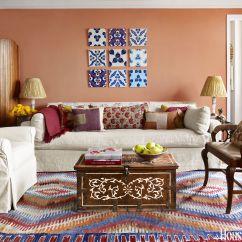 Bohemian Living Room Decor Ideas Color With Grey Sofa 20 Boho Style Decorating And Inspiration Sara Bengur