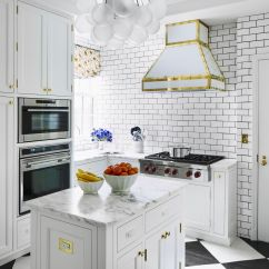 Renovated Kitchen Toddlers Set 70 Design Remodeling Ideas Pictures Of Beautiful Kitchens