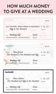 Bobby Deol And Sunny Deol Esha Deol Wedding 8