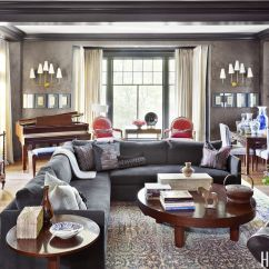 Pic Of Beautiful Living Room Day Bed In 31 Stylish Family Design Ideas Easy Decorating Tips For Rooms