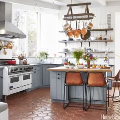 Kitchen Design Pictures Refinishing Oak Cabinets 70 Remodeling Ideas Of Beautiful Kitchens