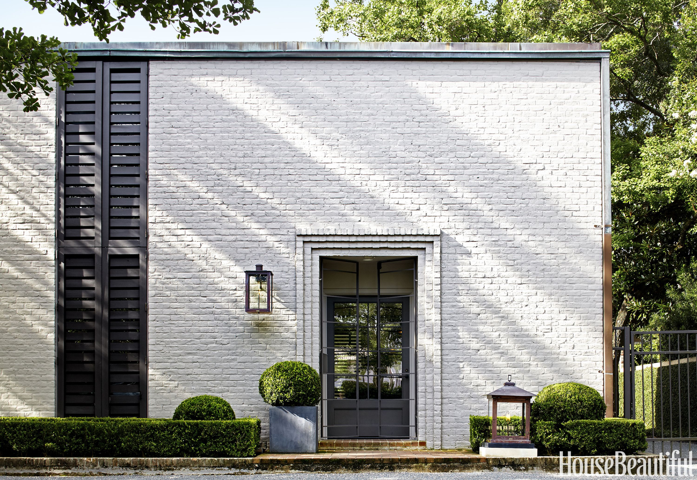 14 House Exterior Design Ideas - Best Home Exteriors