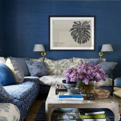Color Scheme Ideas Living Room Plants 25 Best Top Paint Colors For Rooms