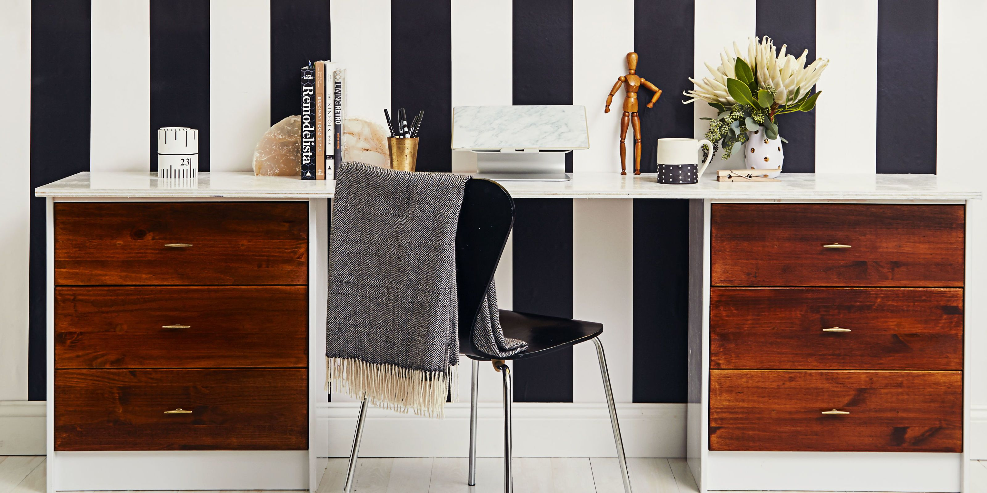 20 Ikea Storage Hacks Storage Solutions With Ikea Products