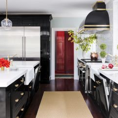 Kitchen Black Cabinets Antique Hutch 10 Cabinet Ideas Cabinetry And Cupboards Jim Dove