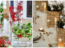 Awesome Table Decorating Ideas Pictures - Interior Design ...