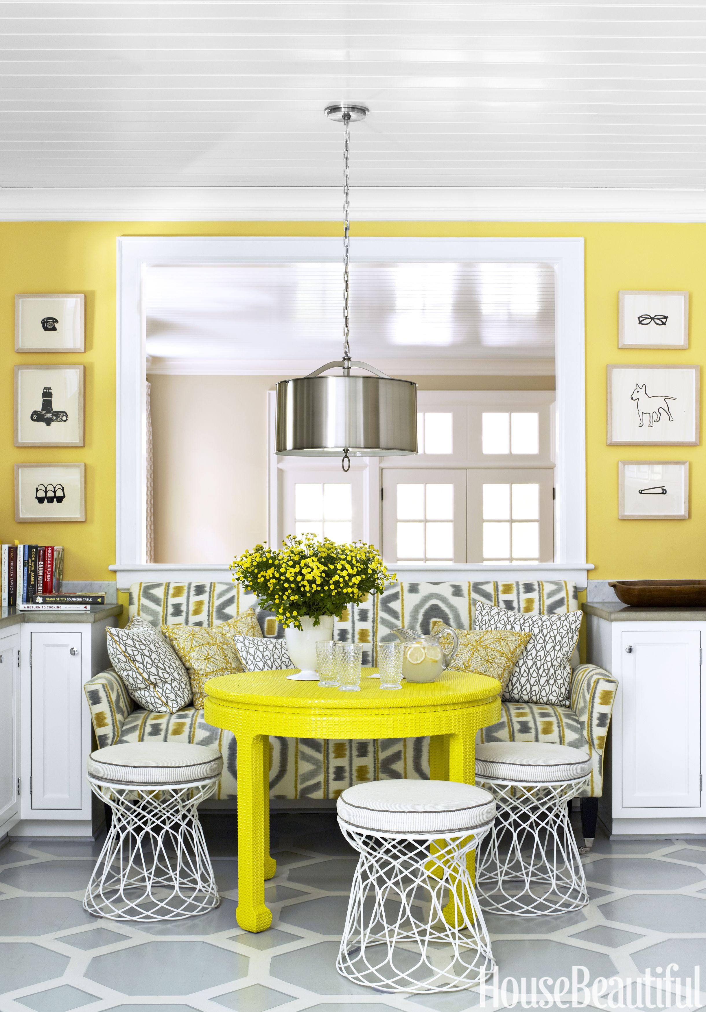 Ikea Next Event Kitchen