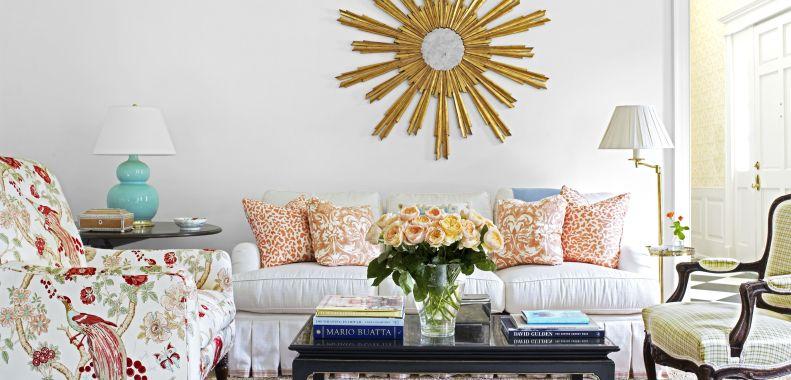 22 Best Interior Decorating Secrets Decorating Tips And