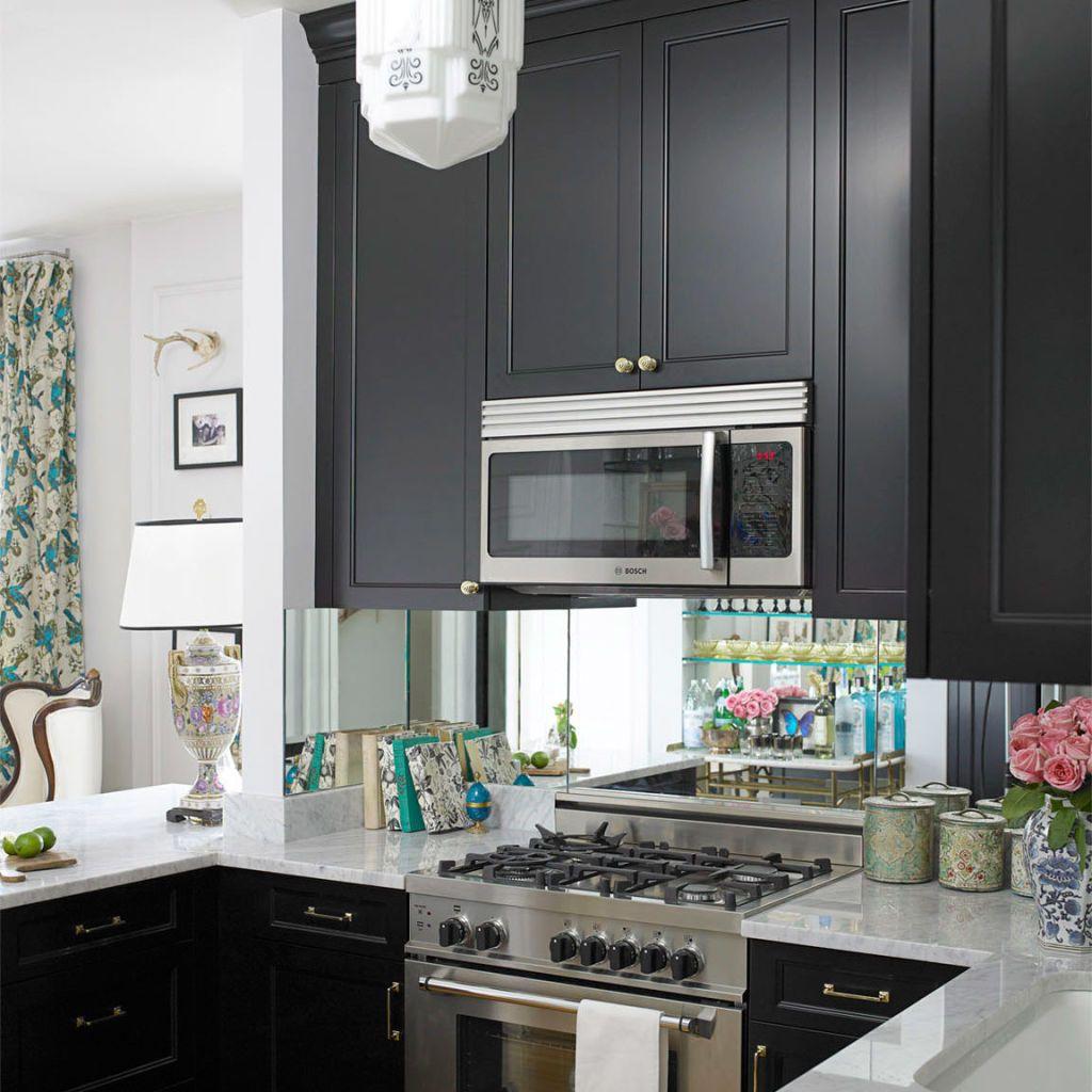 Home Renovation Ideas How To Renovate A House