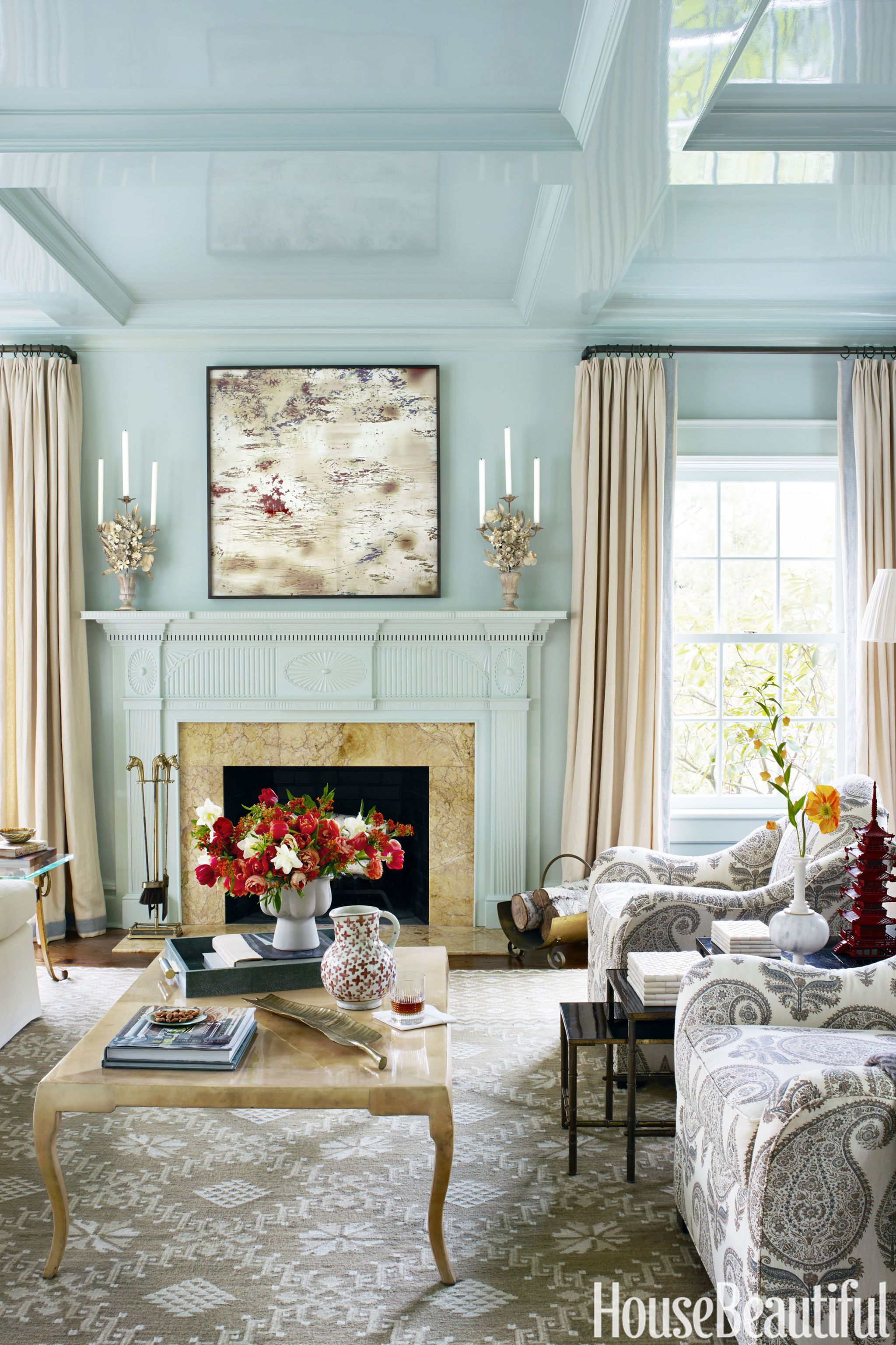 decorating ideas for living room pictures gray 60 best spring home decor inspiration beautiful