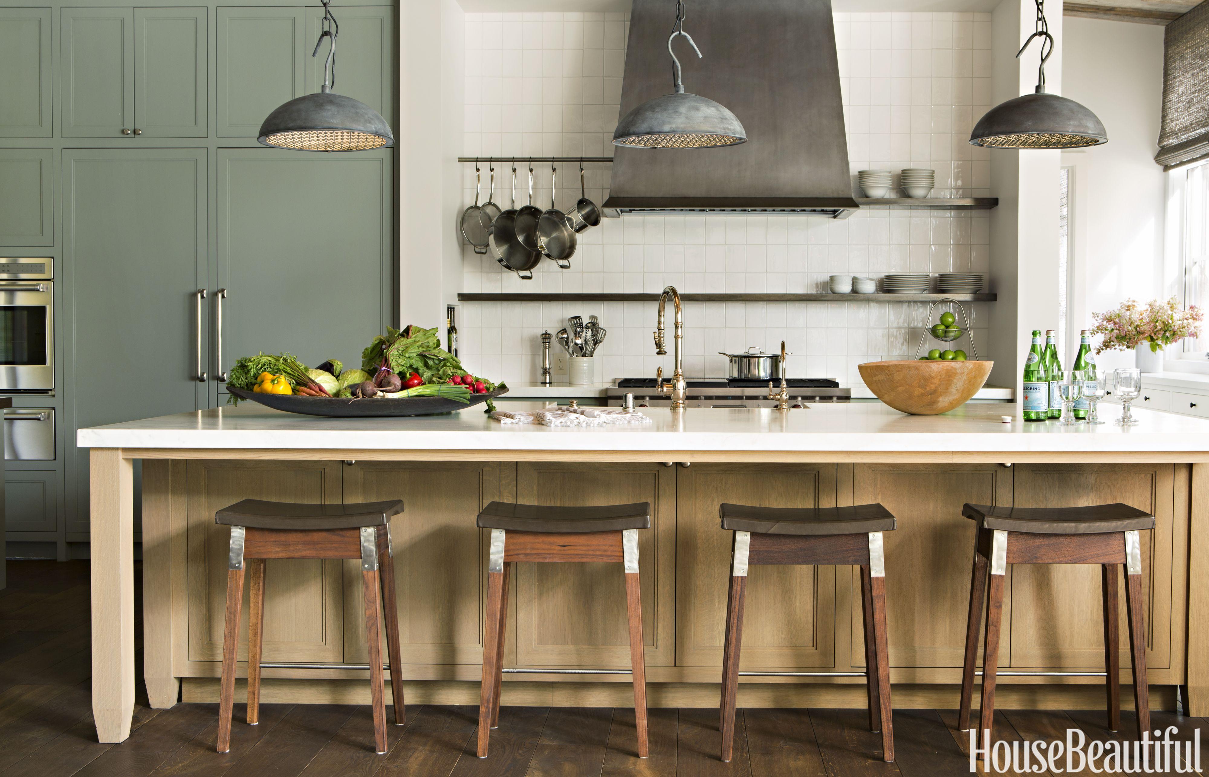 20 Best Kitchen Lighting Ideas Modern Light Fixtures For Home