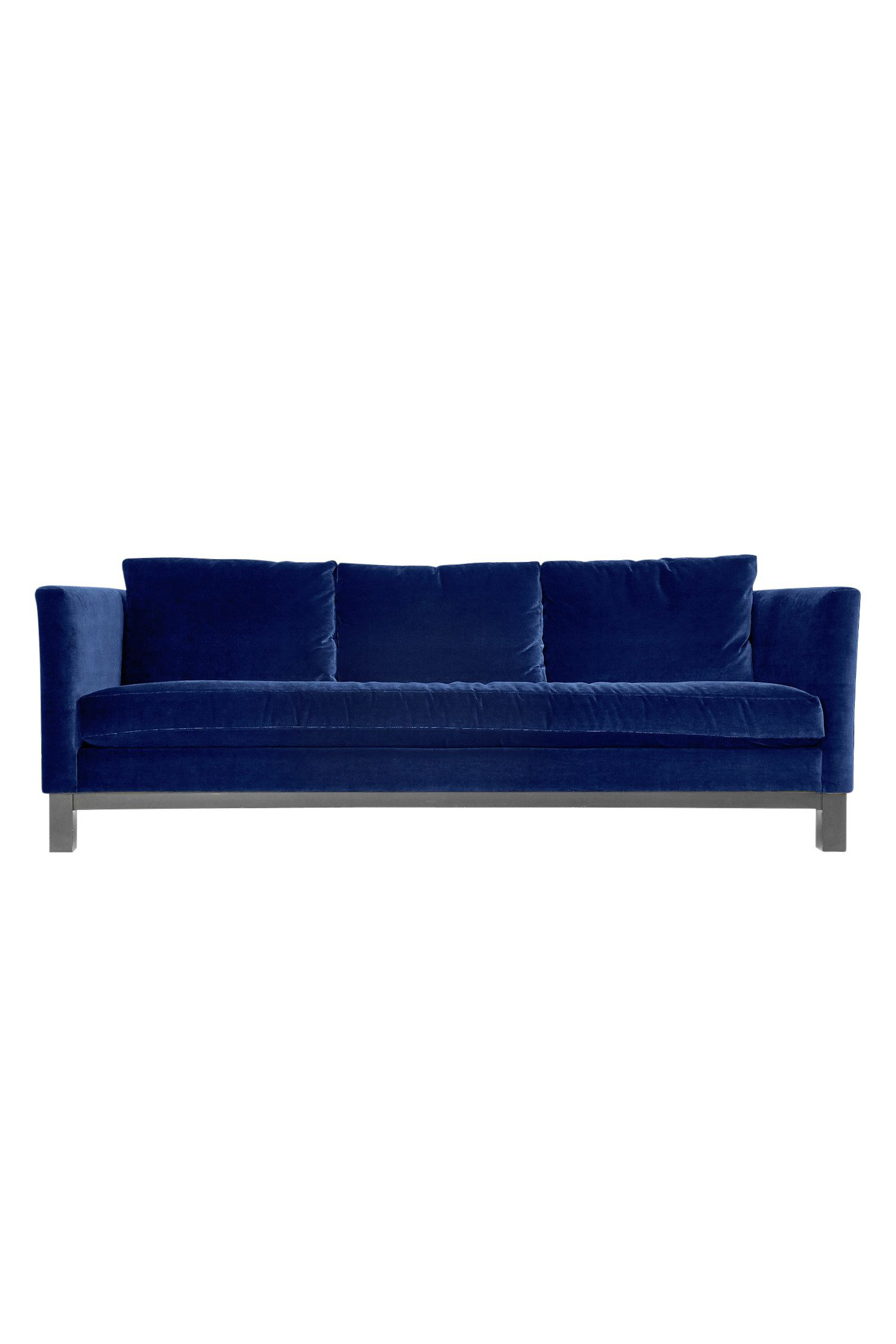 sofa beds reading berkshire sofas u love burbank 13 best cheap under 3000 top inexpensive couches