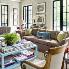 Colour Schemes For Living Rooms Green Lighting Ideas Room Modern 10 Sage Paint Colors That Bring Peace And Calm ...