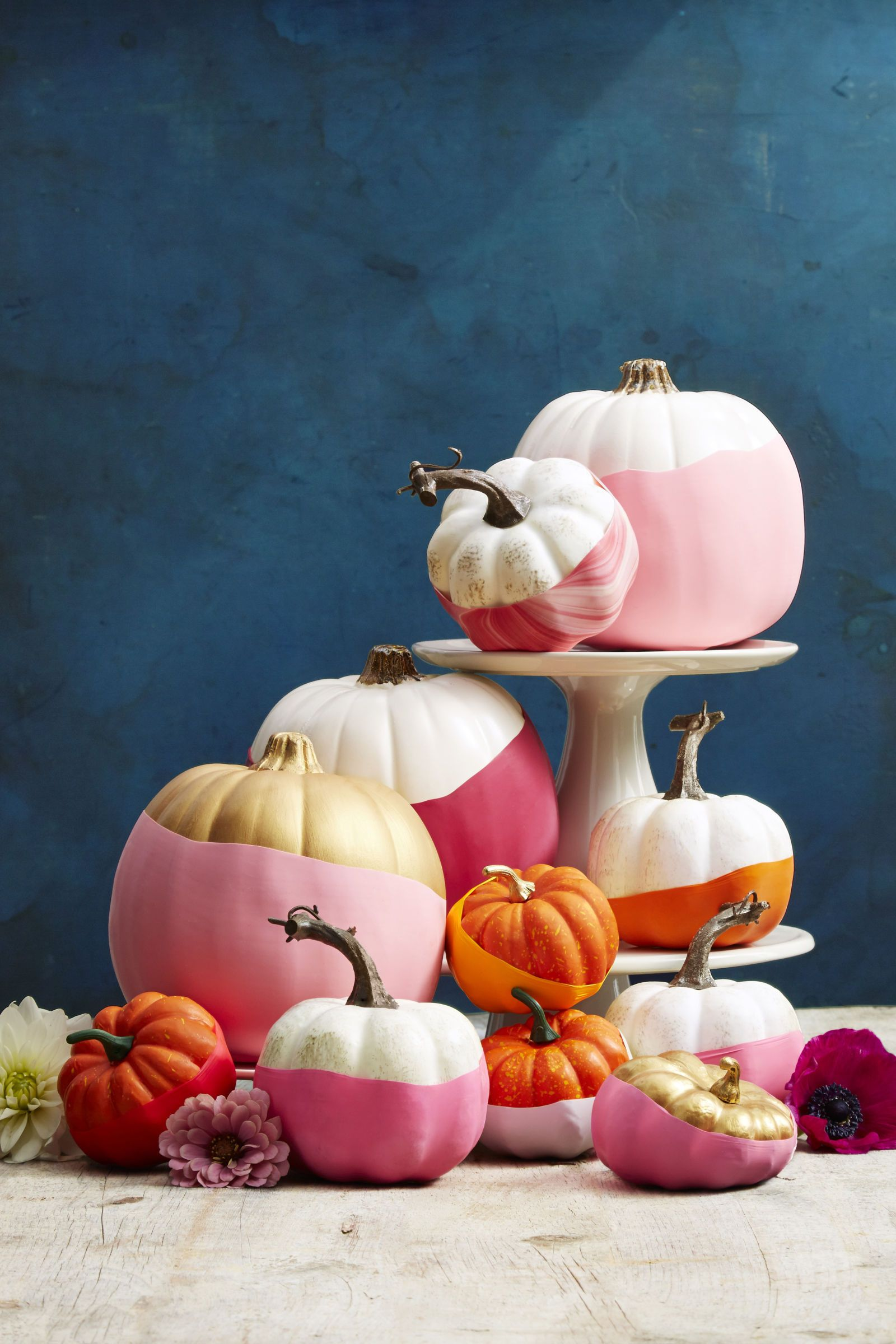 30 easy halloween craft