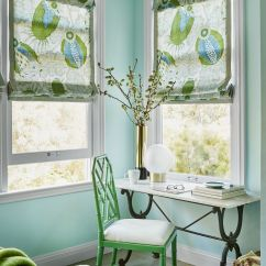 Window Treatments For Living Room Ideas Wall Units Contemporary 34 Best Treatment Modern Curtains Blinds Coverings Martha Angus And Katie Mccaffrey Bedroom Desk James Carriere Botanical