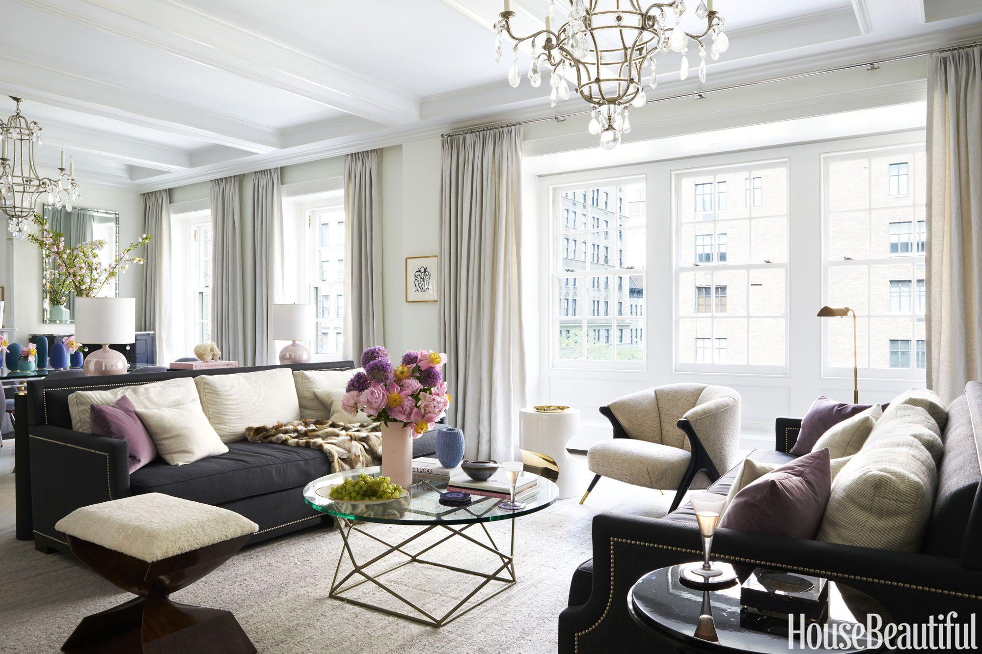 Wondrous Living Room Furniture Sets Home Decor Ideas ...