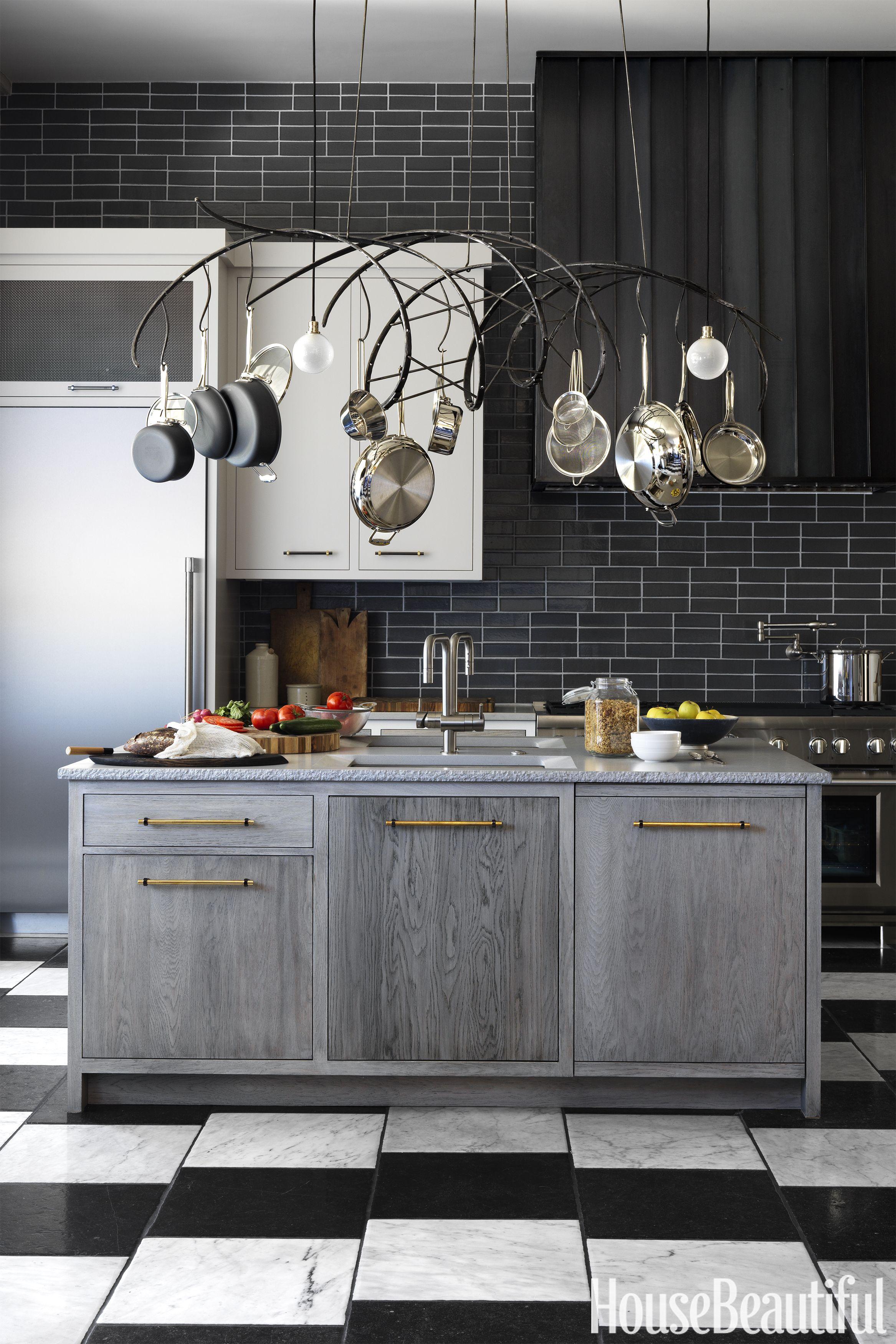 10 Best Kitchen Floor Tile Ideas  Pictures  Kitchen Tile