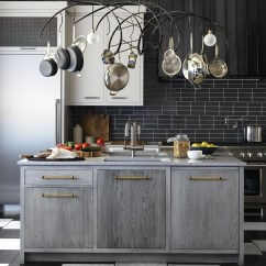 Backsplashes Kitchen Gray Towels Best Backsplash Ideas Tile Designs For Jon De La Cruz Of The Year Island