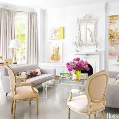 Pictures Of Light Grey Living Rooms Lighting Ideas For Room Without Ceiling Lights 10 Stylish Gray Decorating With