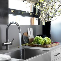 Kitchen Counters Ikea Step Stool 20 Best Countertops Design Ideas Types Of