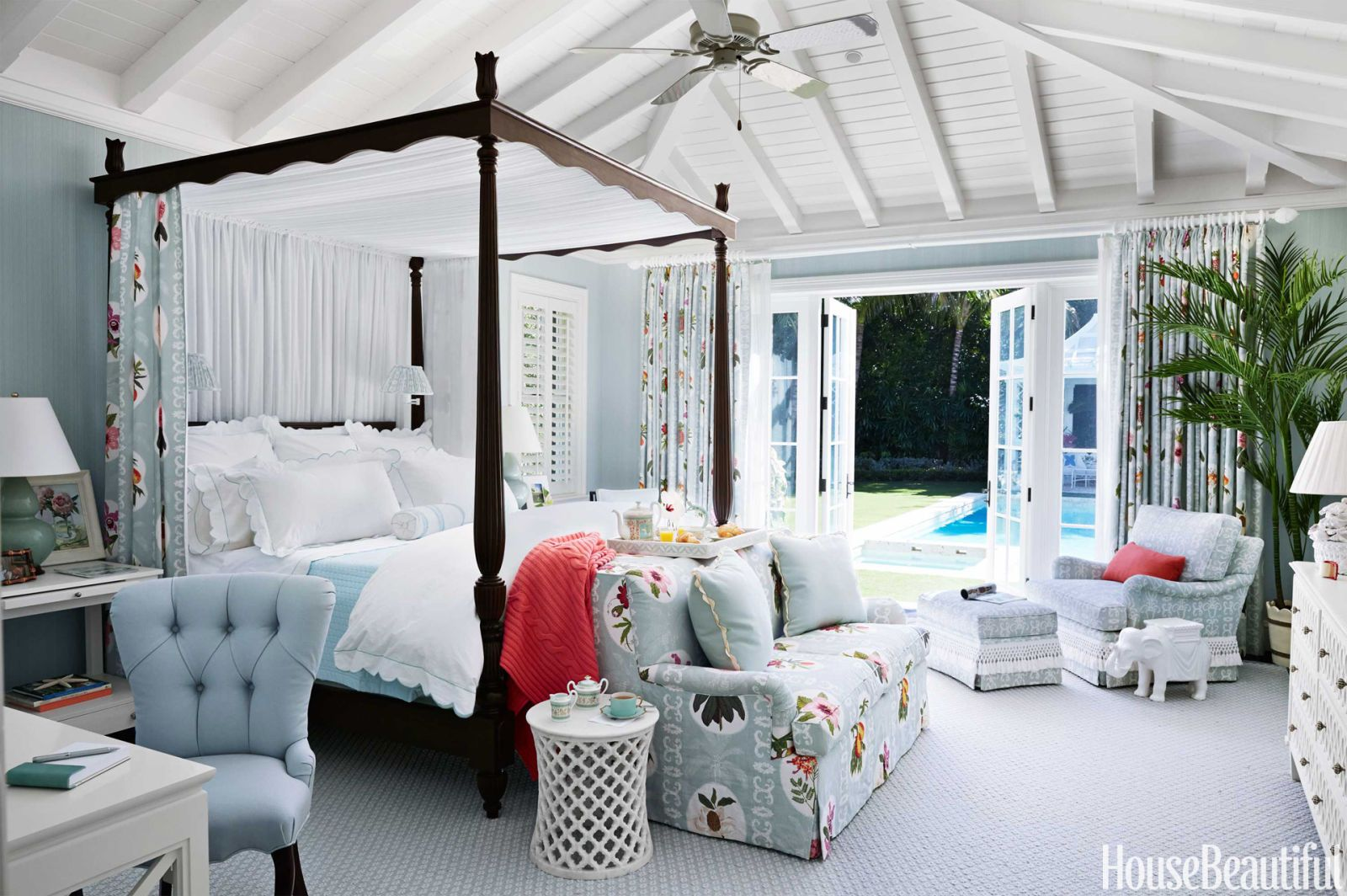 13 canopy bed ideas best canopy bed