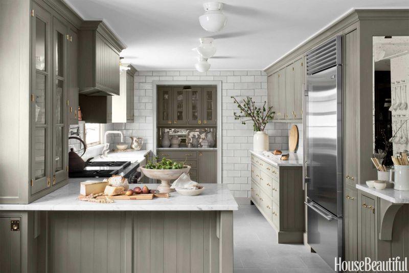 Southern Maryland Kitchen Cabinets