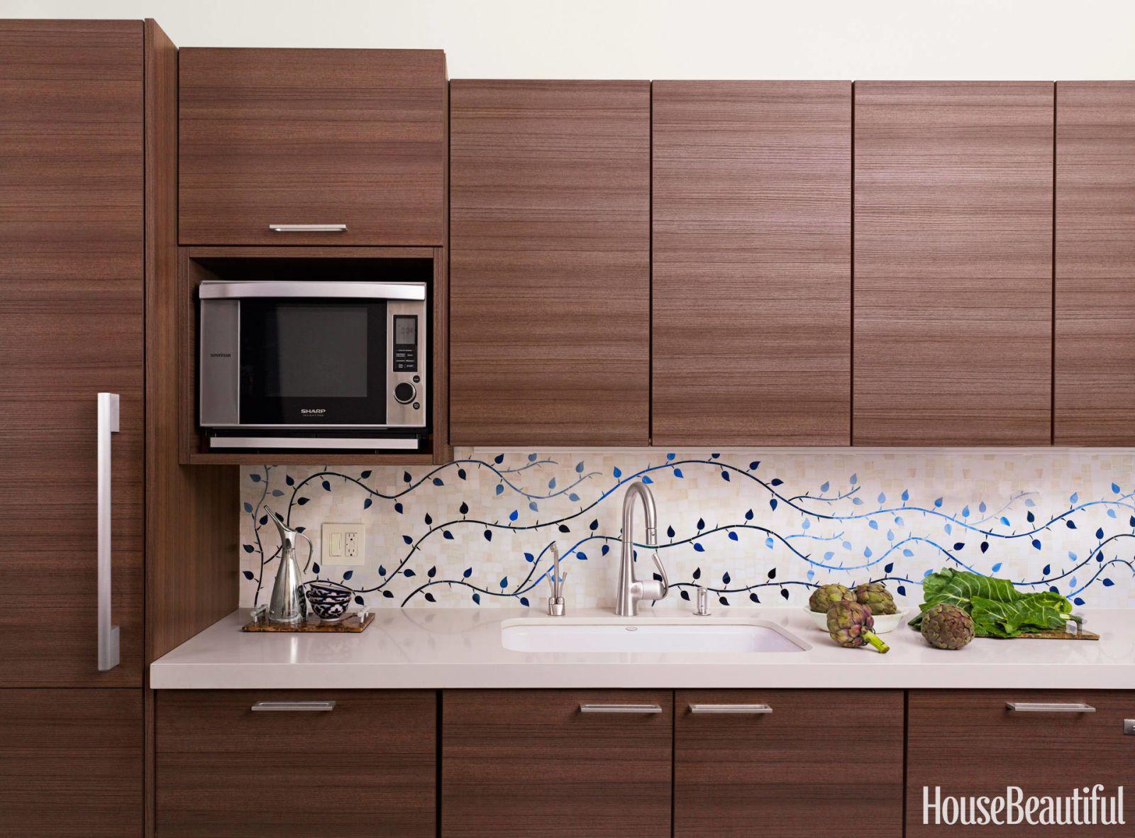 kitchen wall tile designs brick backsplash in best ideas for backsplashes