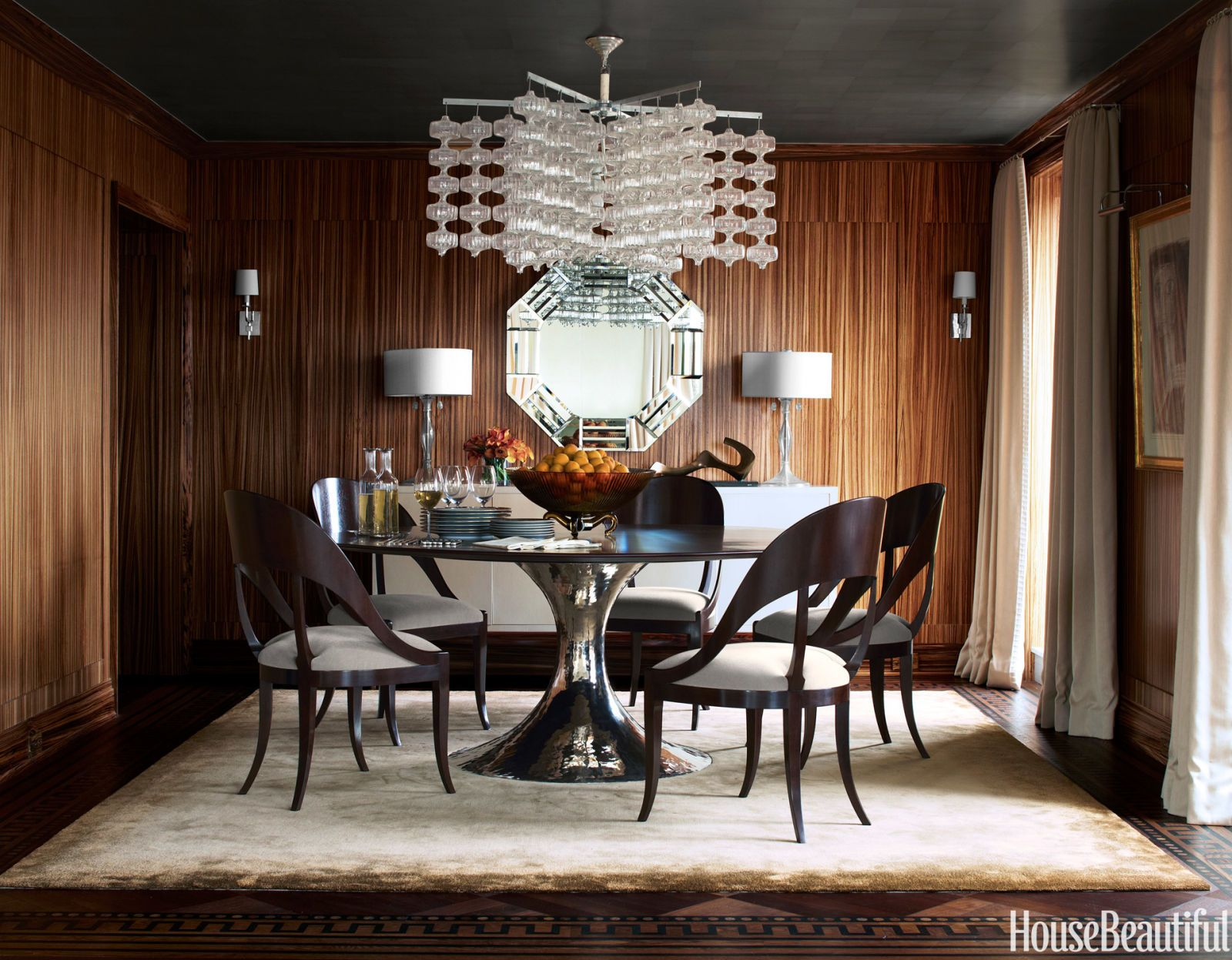 15 Dining Room Lighting Fixtures Stylish Ideas For Dining Room Lights