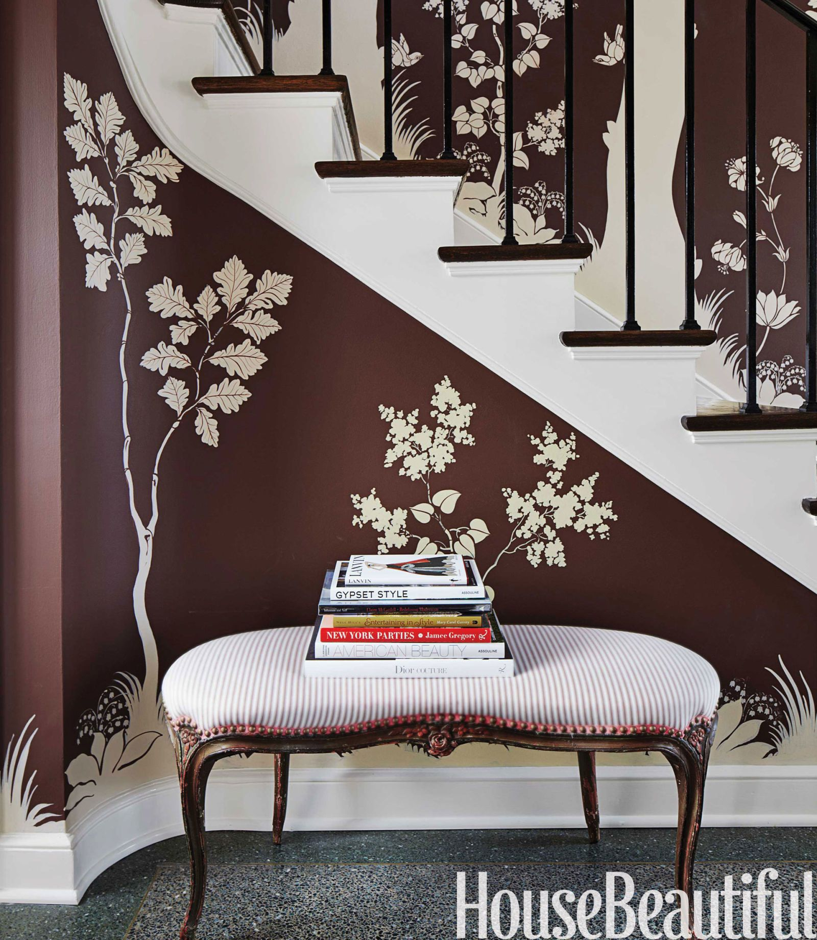 brown paint living room pictures seating arrangements ideas 8 best colors light and dark shades of entry mural