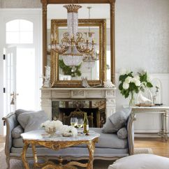 Decorating With Large Mirrors Living Room Paint Colours For Uk Mirror Ideas How To Decorate Empty Picture Frame