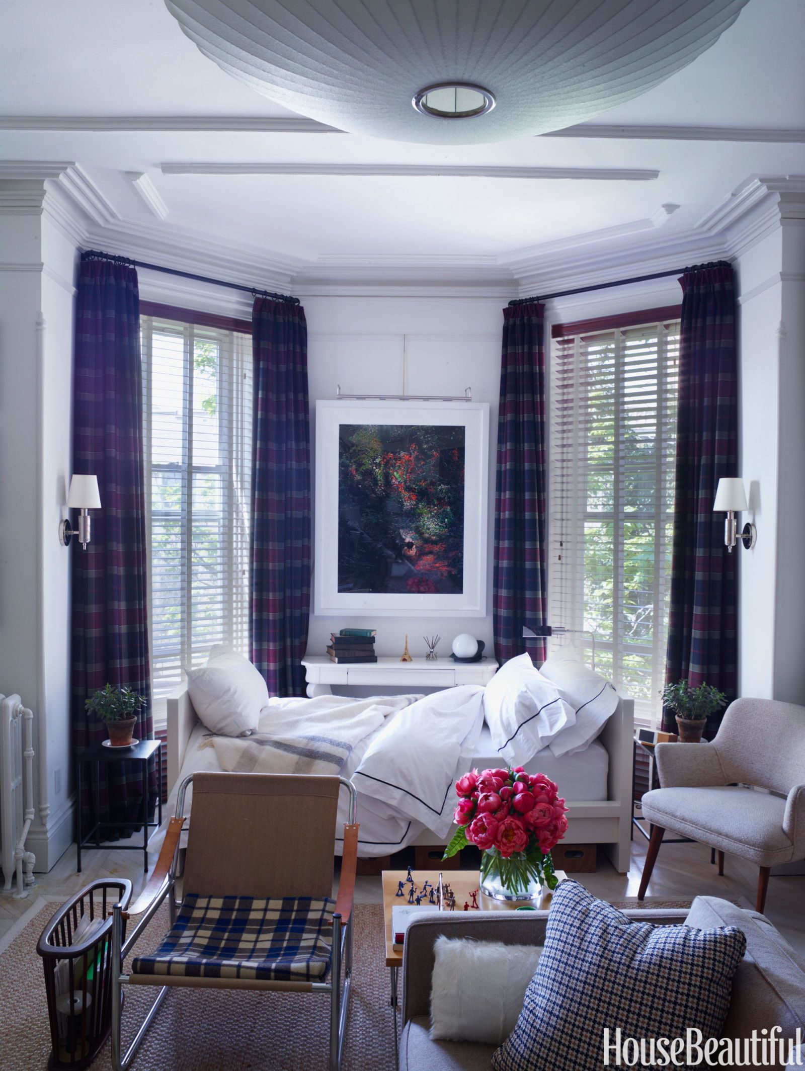 Small Room Design Decorating Ideas For Tiny Rooms