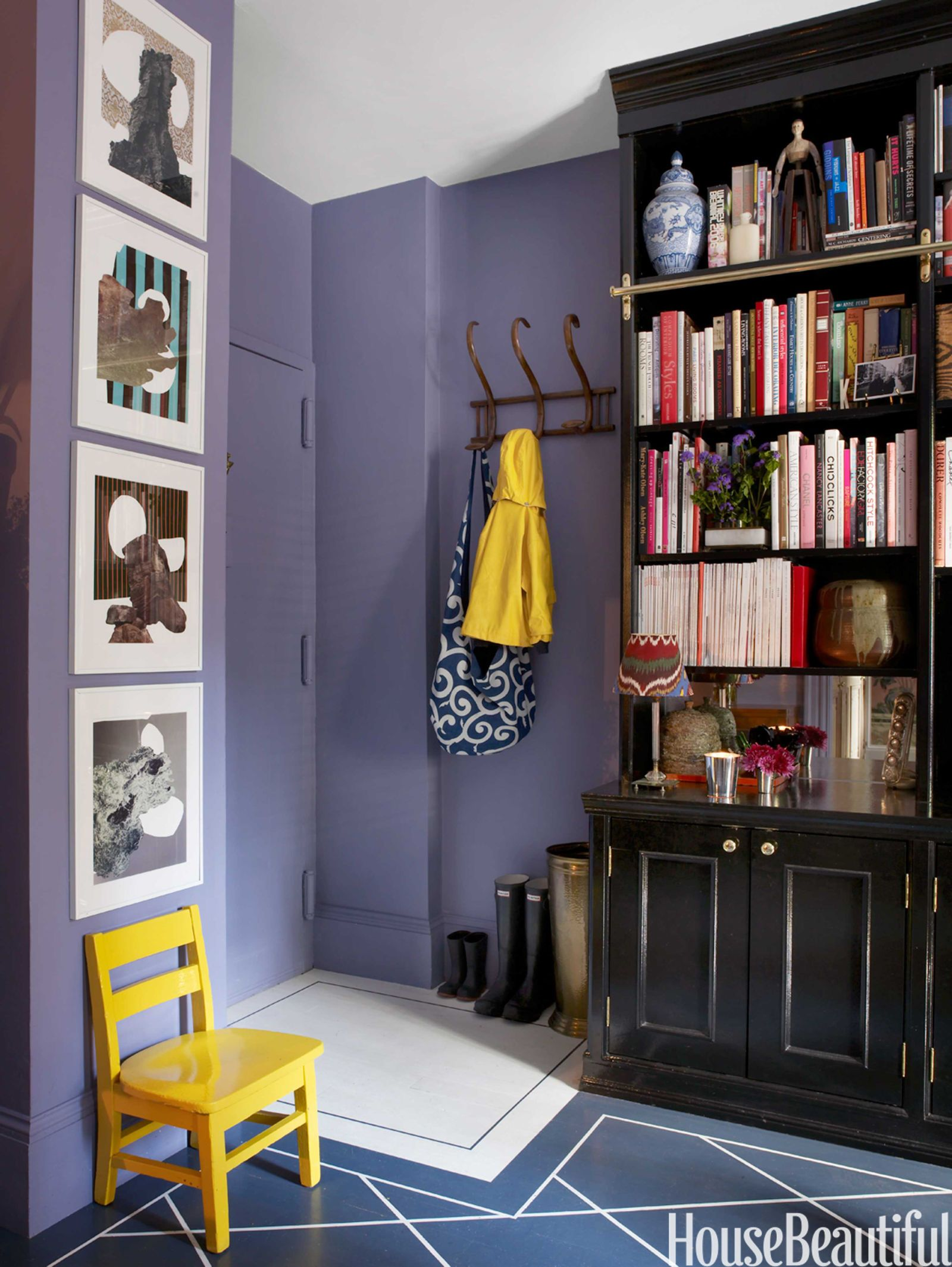 11 Small Space Design Ideas How To Make The Most Of A Small Space