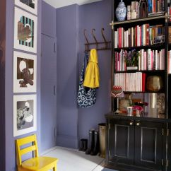 Best Paint Colours For Small Living Room Space Furniture 15 Colors Rooms Tips Spaces Yellow Kids Chair