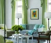 Design Window Treatments