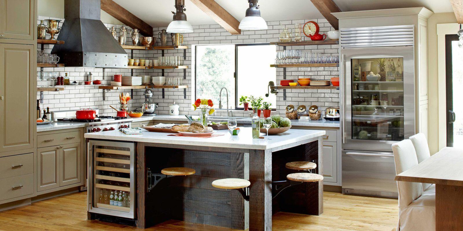 Dan Doyle Interview Industrial Kitchen Design