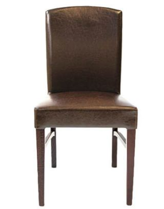 arhaus capri dining chairs modern chair with ottoman furniture advice looking for