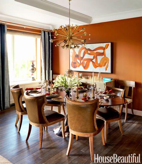 antony todd sofa alstons sofas northern ireland designer visions factory girl apartment - andy warhol ...