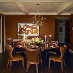 Antony Todd Sofa Nolan Designer Visions Factory Girl Apartment - Andy Warhol ...