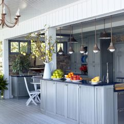 Out Door Kitchen Summer Ideas 12 Outdoor Design And Pictures Al Fresco Styles