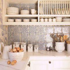 Kitchen Wall Tile Designs Rustic Furniture Best Backsplash Ideas For Backsplashes